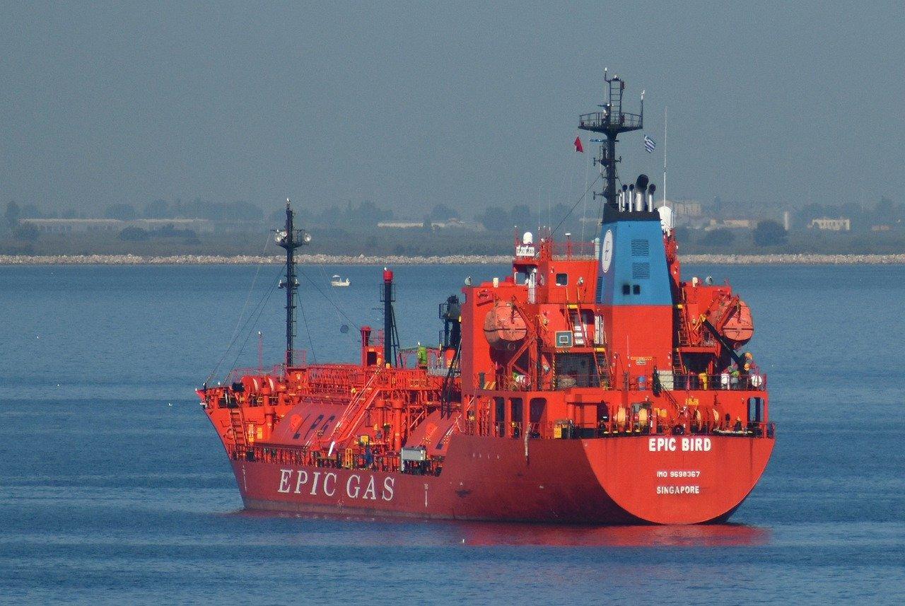 ship, vessel, boat